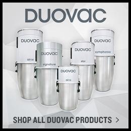 duovac-sq